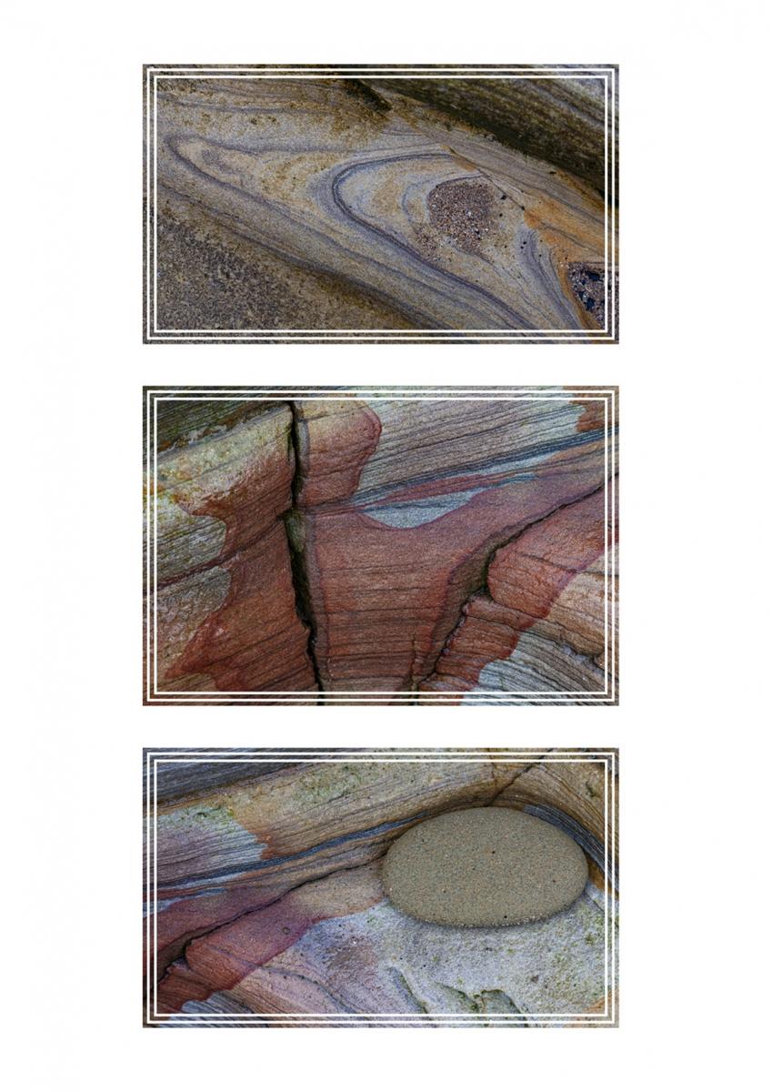 Erosion Bill Swan