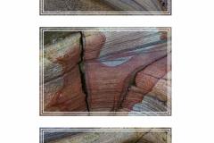 Erosion - Bill Swan