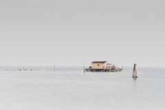 Lagoon-Life_No303-