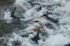 Splish-splash-dash-272