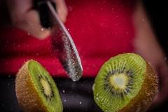 kiwi cut - Suzanne Lamb