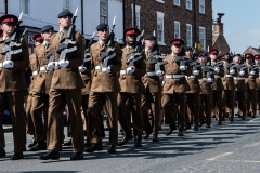 On-Parade-RCPS-277