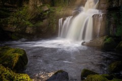evening-light-on-the-waters-of-swaledale-falls-254